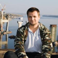 Алексей Г.