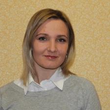 Фрилансер ulia g. — Украина, Винница. Специализация — Веб-программирование, HTML/CSS верстка