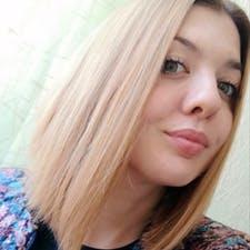 Фрилансер Юлианна К. — Україна, Одеса. Спеціалізація — Написання статей