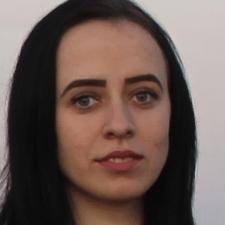Freelancer Ирина М. — Russia, Ulyanovsk. Specialization — German, Text translation