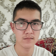 Freelancer umid h. — Uzbekistan, Ташкент. Specialization — Copywriting, Rewriting