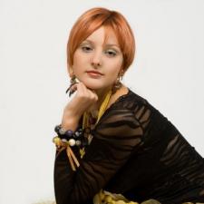 Фрилансер Ольга И. — Украина, Николаев. Специализация — Дизайн интерьеров, Создание 3D-моделей