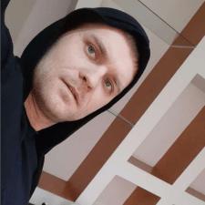 Freelancer Сергей О. — Ukraine, Dnepr. Specialization — Java, Data parsing
