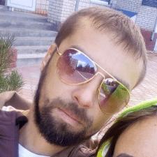 Фрилансер Сергей Н. — Украина, Винница. Специализация — Веб-программирование, Ruby