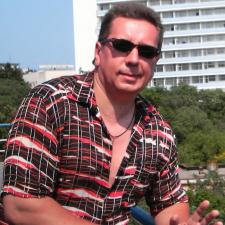 Freelancer Дмитрий М. — Ukraine, Herson. Specialization — Illustrations and drawings, Vector graphics
