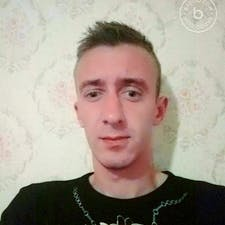 Фрилансер Юрий Романюк — C#, Парсинг данных