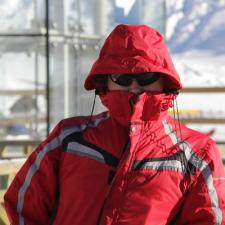Фрилансер Юрий Понятов — Прикладное программирование, Системное программирование