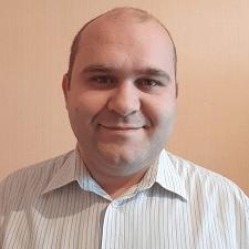 Freelancer Александр У. — Ukraine, Kyiv. Specialization — Business consulting, Project management
