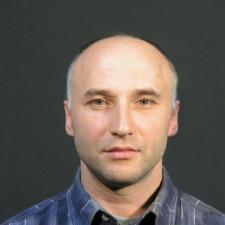 Фрилансер юрий с. — Украина, Одесса. Специализация — Видеореклама, Анимация