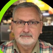 Фрилансер Валерий В. — Кипр, Лимассол. Специализация — Создание сайта под ключ, Сопровождение сайтов