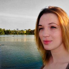 Freelancer Лена У. — Ukraine, Bahmut (Artemovsk). Specialization — Web programming, HTML/CSS