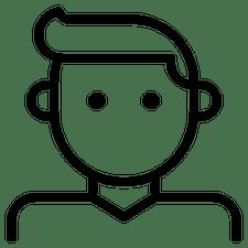 Фрілансер Максим Х. — Туркменістан, Красноводськ. Спеціалізація — HTML/CSS верстання, Веб-програмування