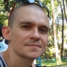 Freelancer Александр Б. — Ukraine, Kharkiv. Specialization — Apps for Android, Java