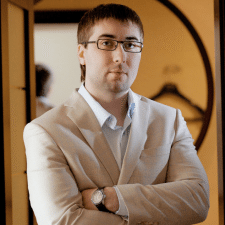 Freelancer Виталий Е. — Russia, Kostroma. Specialization — Web programming, HTML/CSS