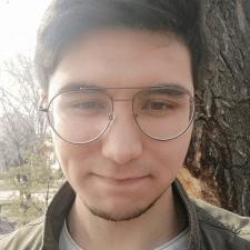 Фрилансер Назар К. — Казахстан, Хромтау. Специализация — HTML/CSS верстка, Дизайн сайтов