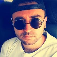 Freelancer Emin I. — Azerbaijan, Баку.