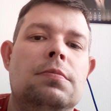 Фрилансер Валерий Б. — Россия, Саратов. Специализация — HTML/CSS верстка, Javascript