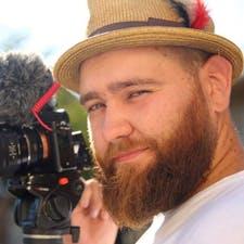 Фрилансер Ivan M. — Украина, Черновцы. Специализация — Видеореклама, Видеосъемка