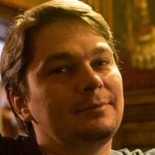 Фрилансер Виталий О. — Беларусь, Минск. Специализация — Создание сайта под ключ, Контекстная реклама