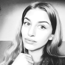 Валерия В.