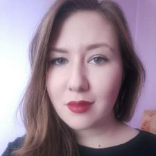 Freelancer Виктория З. — Ukraine. Specialization — English, Text translation