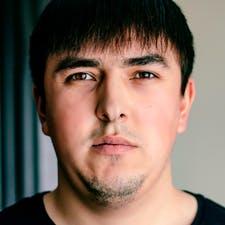 Фрилансер Владислав Арапов — Photo processing, Video processing