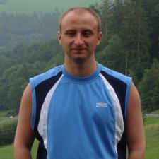 Фрилансер Валерий Д. — Украина, Житомир. Специализация — Разработка под Android
