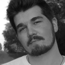 Freelancer Вадим Г. — Ukraine, Kazatin. Specialization — Web programming, HTML/CSS