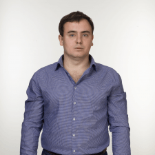 Freelancer Марценюк В. — Ukraine, Kyiv. Specialization — Legal services, Consulting