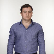 Фрилансер Вадим М. — Украина, Киев. Специализация — Юридические услуги, Консалтинг