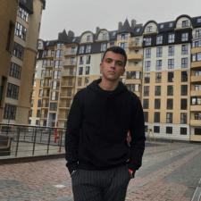 Фрилансер Vadim F. — Украина, Черновцы. Специализация — Веб-программирование, Дизайн сайтов