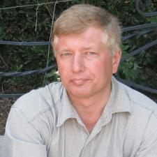 Вадим Г.
