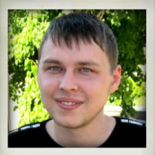 Заказчик Vadim S. — Россия.