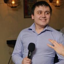 Вадим Л.