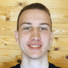 Freelancer Vadim R. — Ukraine, Lvov. Specialization — PHP, Payment systems integration