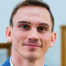 Freelancer Вадим З. — Ukraine, Kyiv. Specialization — Web design, Banners