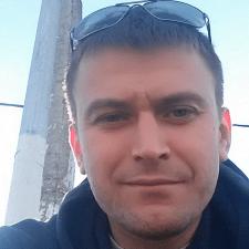 Freelancer Vadym L. — Ukraine, Znamenka. Specialization — HTML/CSS