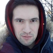 Freelancer Вагиз М. — Kazakhstan, Kostanai. Specialization — HTML/CSS, JavaScript