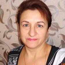 Фрилансер Валентина Новикова — Transcribing, Video processing