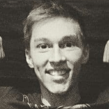 Фрилансер Алексей Б. — Украина, Винница. Специализация — Javascript, HTML/CSS верстка