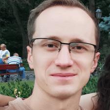 Freelancer Валентин М. — Ukraine, Zaporozhe. Specialization — Content management, Contextual advertising