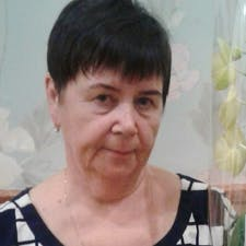 Freelancer Валентина С. — Russia, Angarsk. Specialization — Transcribing
