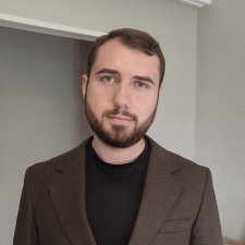 Freelancer Валентин Г. — Ukraine, Cherkassy. Specialization — Lead generation and sales, Social media advertising