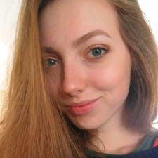 Валентина М.