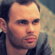 Freelancer Валентин К. — Ukraine, Kyiv. Specialization — Music, Audio/video editing