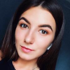 Фрілансер Valeria S. — Україна, Харків. Спеціалізація — Контент-менеджер, Написання статей