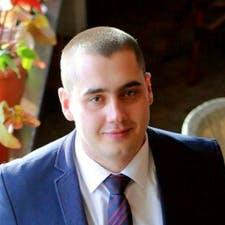 Фрилансер Валерий С. — Украина, Днепр. Специализация — PHP, Веб-программирование