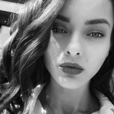 Валерия М.