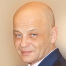 Валерий Б.