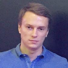 Фрилансер Valeriy Y. — Україна, Запоріжжя. Спеціалізація — Java, Прикладне програмування